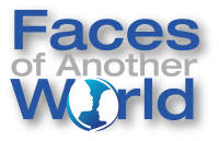 Faces of Another World